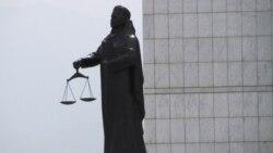 Türkmen Ombudsmeniniň nobatdaky hasabaty çap edildi, adam hukuklary babatyndaky milli plan henizem köpçülige görkezilmedi
