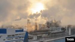 Процесс против главы «Томскнефти» начался больше года назад, но тогда его подозревали лишь в нарушении условий лицензии