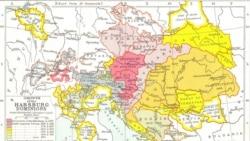 Історична Свобода | 150 років Австро-Угорській імперії