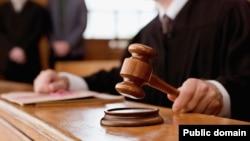 Чоловіка засудили до п'яти років позбавлення волі з іспитовим строком на три роки