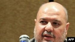 مسعود میرکاظمی