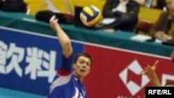 Сборная России на чемпионате мира в Японии стала лишь седьмой. Победит ли она в родных стенах на европейском первенстве?