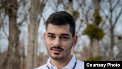 Većina nas se okreće ka većim izazovima: Andrej Jusupović