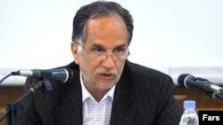 وزیر نفت جمهوری اسلامی ایران از مقامات ترکیه خواسته گاز وارداتی خود از ایران را صادر نکنند.
