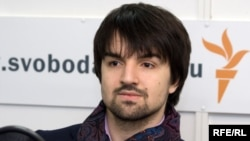 Оьрсийчоь -- Мусаев Мурад, адвокат, 20Чил2009,