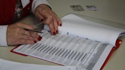 Više od 8.000 umrlih na biračkim spiskovima, čak i oni koji su umrli prije pet i više godina (ilustrativna fotografija)