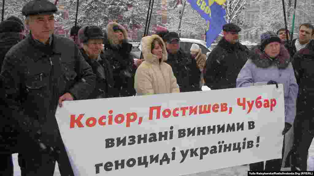 Рішення про перейменування вулиць Дніпропетровська міська рада мала намір ухвалити сьогодні, однак проект рішення до порядку денного наразі не внесений.
