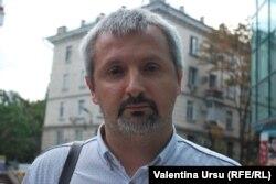Doru Petruţi: