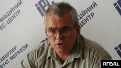 Вәсви Абдураимов
