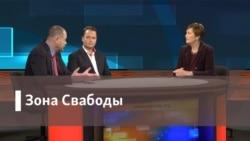 25 гадоў пад Лукашэнкам і Мова пра мову
