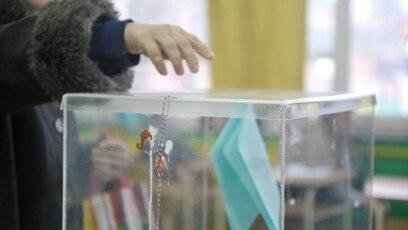 Tokom 2020. godine izbori za različite nivoe vlasti biće održani u: Hrvatskoj, Severnoj Makedoniji, Srbiji, Crnoj Gori i u BiH