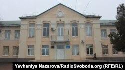На 4 грудня у Запорізькій області було зареєстровано 153 випадки захворілих на кір, із них 40 випадків в школі «Інтелект» селища Кушугум Запорізького району