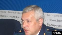Віктар Конан
