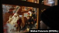 'Od hajke protiv miješanih brakova do kampanje protiv djeda Mraza i proslave Nove godine'
