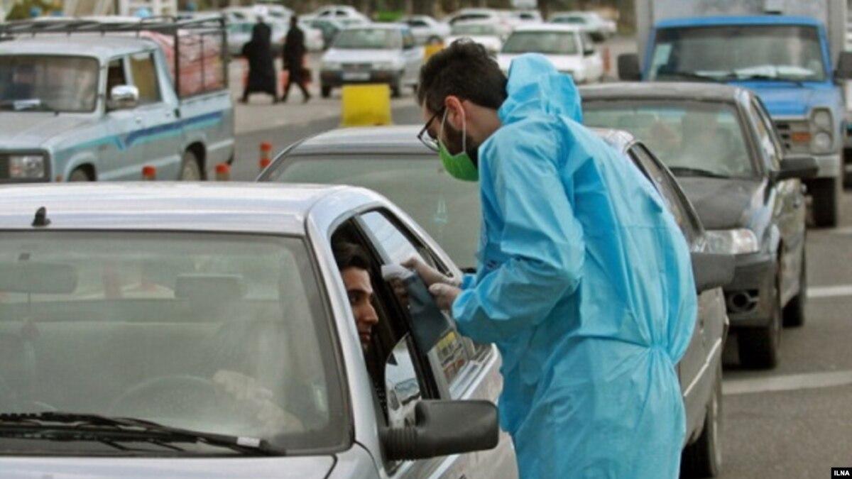 Более 62 тысяч человек полностью выздоровели после заражения коронавирусом