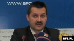 Ігар Рачкоўскі