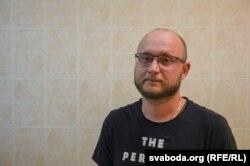 Аляксей Путрыч