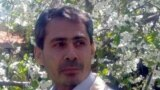 Талабшоҳи Салом, рӯзноманигор