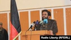 عمرخیل: از چند ماه به اینسو عملیاتهای شبهنگام نیروهای دولتی و هوایی به هدف از بین بردن مراکز طالبان دراین ولایت جریان دارد