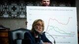 Америка: коронавирус и безработица
