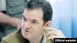 Borislav Banović