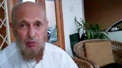 رستم شا مومند: د افغان کډوالو ځورول دې بند شي