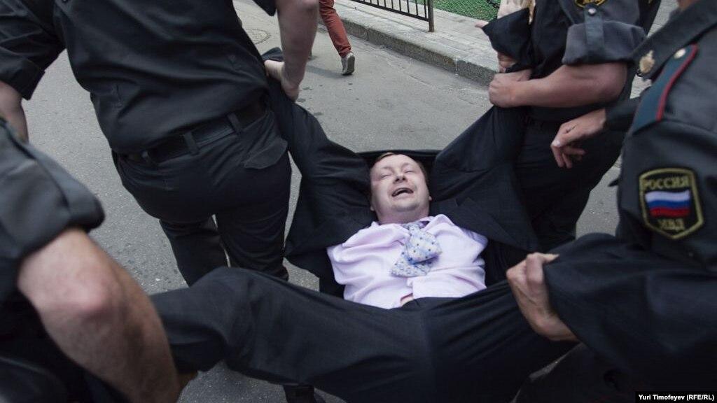 Сексзнакомство без регистраии краснодар 23 фотография