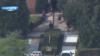 США: 12 людей загинули внаслідок стрілянини в урядовій будівлі
