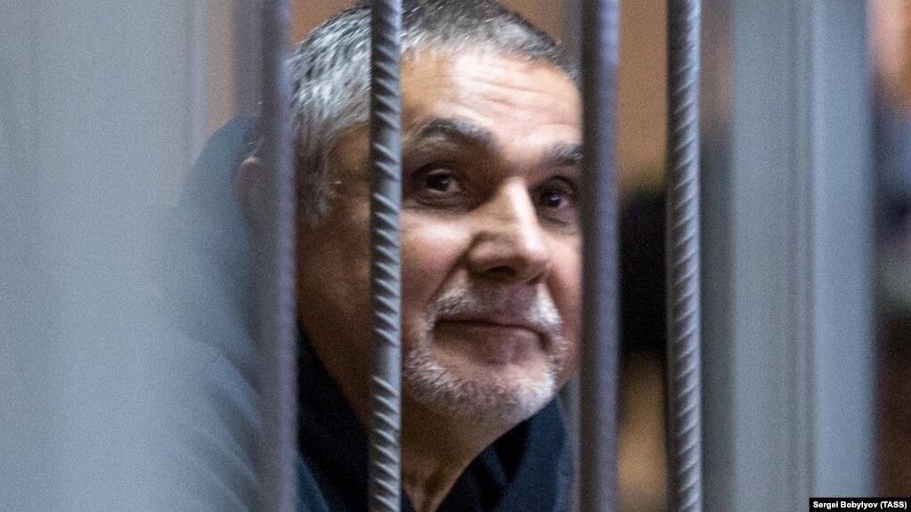 США ввели санкції проти підозрюваного вубивстві Вороненкова