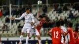 ایران به عنوان صدرنشین گروه D راهی مرحله نهایی مسابقات جوانان آسیا شده است که سال ۲۰۲۰ در تاشکند برگزار خواهد شد.