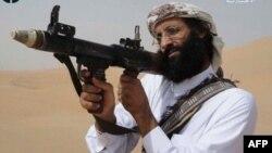 Приврзаник на Ал Каеда во Јемен