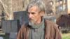 Юрий Дмитриев доставлен в Москву и помещен в Бутырку