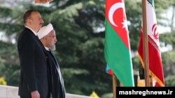 طی سالهای گذشته رئیسان جمهوری دو کشور به پایتختهای یکدیگر سفر کرده و دیدارهایی داشتهاند