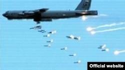 هفته پيش نيز موسسه بين المللی برای مطالعات استراتژيک گفت که ايران دو يا سه سال تا دستيابی به توانايی ساخت سلاح هسته ای فاصله دارد.