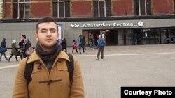 حامد صداقتی، نفر سوم آسیا در رشته شمشیربازی همراه با دوستاناش در حال سفر در شهرهای جنوب ایران بود که توسط اشرار مسلح دزدیده شد