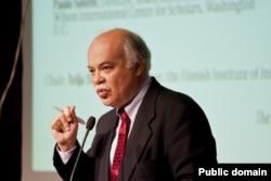 Паулу Сотеро