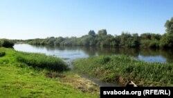 Вёска Купіск, Наваградзкі раён