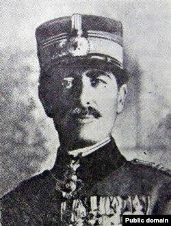 Ioan Anastasiu