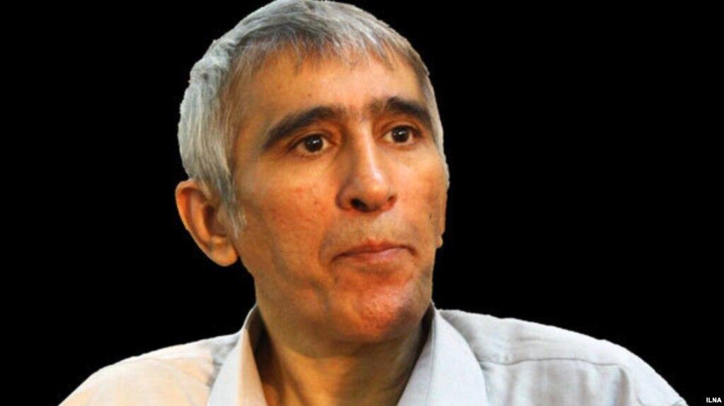 کورش اسدی، نویسنده «پوکهباز» درگذشت