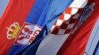 Milanovićev predizborni obračun sa Srbijom: Za šaku glasova