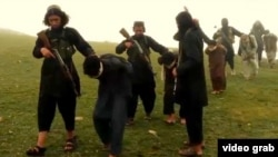 کلکاني: له طالبانو ملاتړ افغانستان د امریکا او روسيې د جنګ په میدان بدلوي