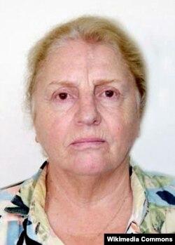 Cənnət Səlimova