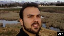 کشیش سعید عابدینی تا به امروز نزدیک به ۲۴۰ روز را در زندان گذرانده و دورههایی از این مدت را در سلول انفرادی بوده است