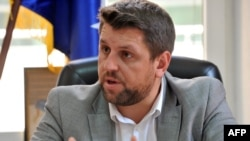 Duraković: Imao sam podršku svih probosanskih stranaka, ne samo SDA