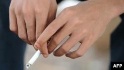 سه درصد نوجوانان ۱۳ تا ۱۵ ساله ايرانى سيگارى هستند و بيش از ۴۰ درصد نوجوانان هم در معرض استنشاق دود تحميلى سيگار والدين خود
