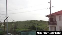 Fotogalerija: Gradnja srpskog povratničkog naselja na severu Kosova