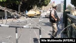 مصر از زمان سرنگونی محمد مرسی در دور جدیدی از ناآرامیهای سیاسی و اجتماعی به سر میبرد