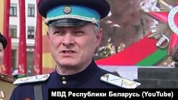 Игорь Шуневич