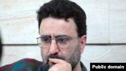 مصطفی تاجزاده از خرداد ۱۳۸۸ و در پی انتخابات ریاست جمهوری دهم در زندان است.