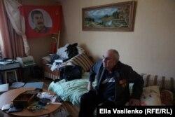 Валерий Дьяконов